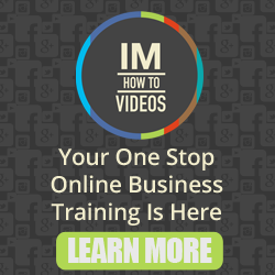 Internet Marketing How to Videos