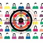 Affiliate Marketing Action Plan