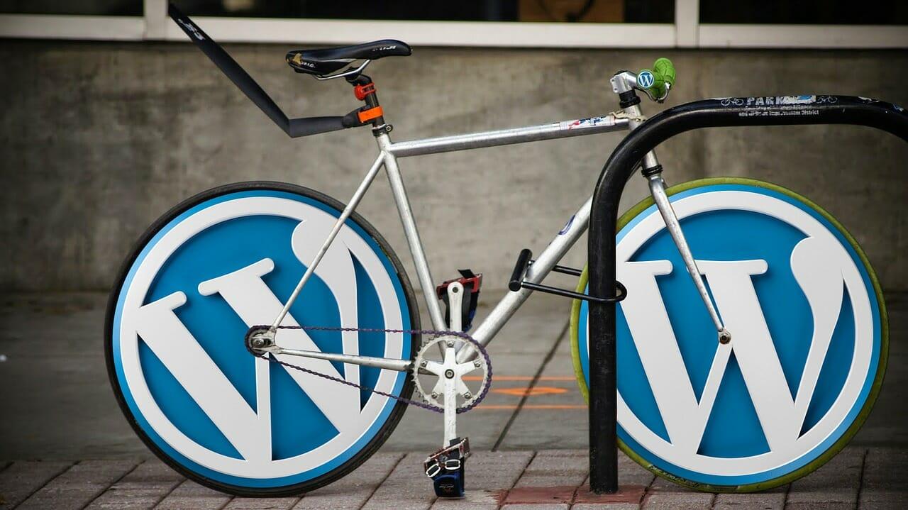 Make Wordpress Work for You