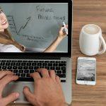 6 Ways to Cash in Online