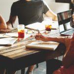 Affiliate Marketing Content Creation